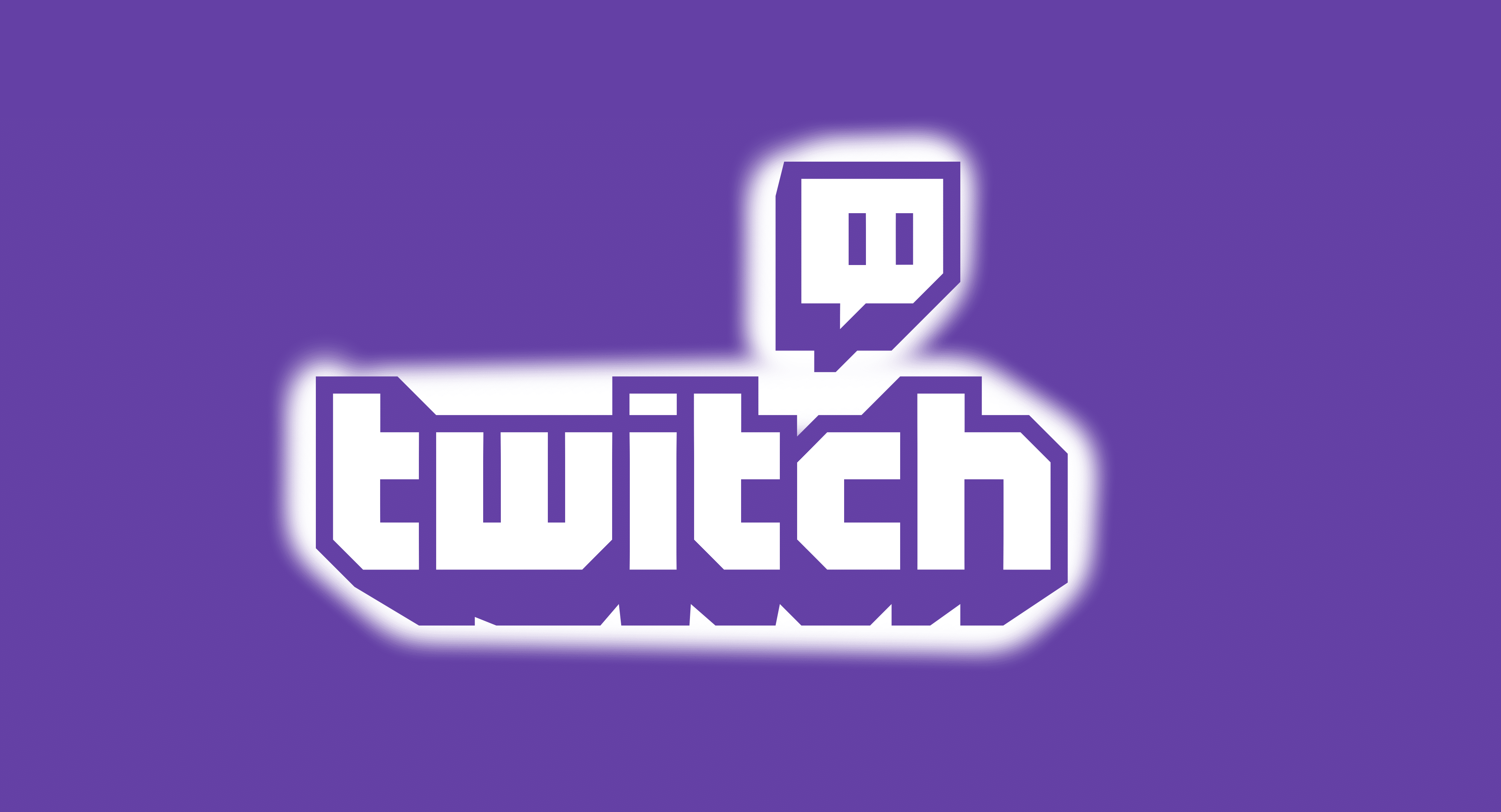 New Twitch Subscriber-Only Streams May Break The TOS Of The Biggest Game Companies, Including Riot, Blizzard And More