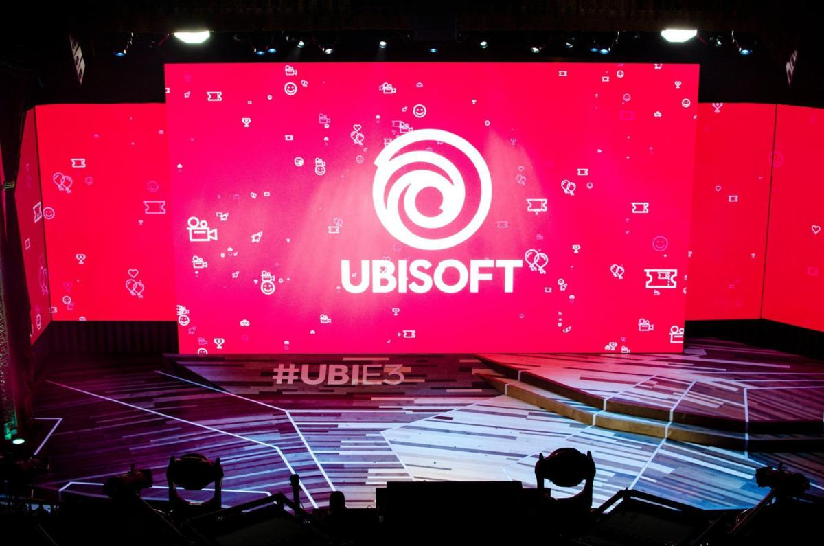 Ubisoft Releases Its Financial Report And The Division 2 Is The Best Selling Game In 2019 While PC Is The Most Profitable Platform