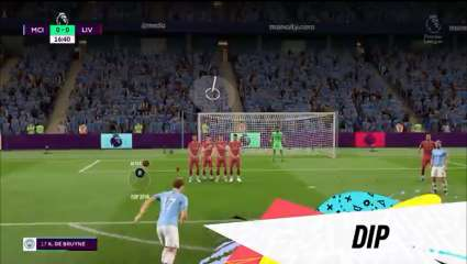 Female Managers Will Be Included For The First Time In FIFA 20, According To EA Game Notes