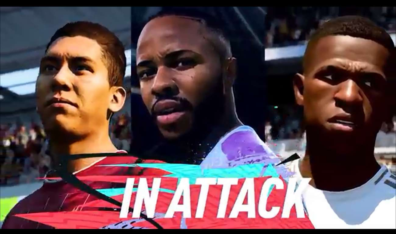 New Career Mode Features And Updates Were Just Announced By EA For FIFA 20