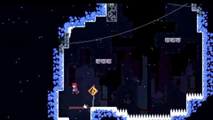 Celeste Developer Matt Makes Games Lets The Fans Know A Sequel Is Probably Not Going To Be Likely