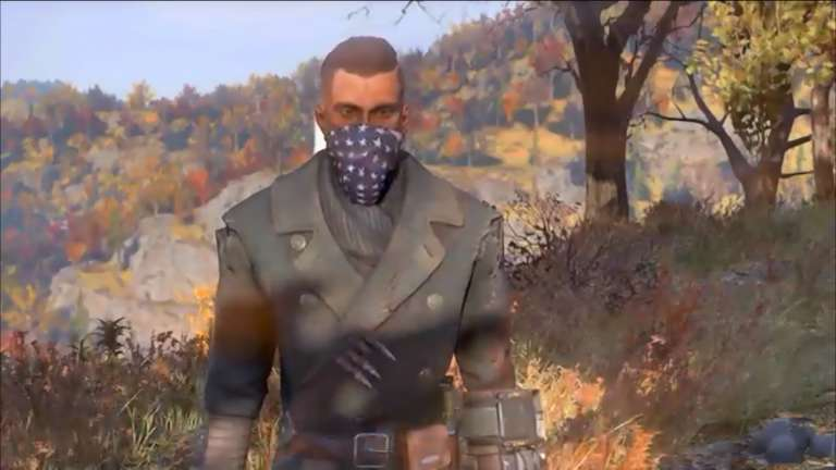 Human NPCs Coming To Fallout 76 Won't Occur Until Later In 2020 According To Bethesda