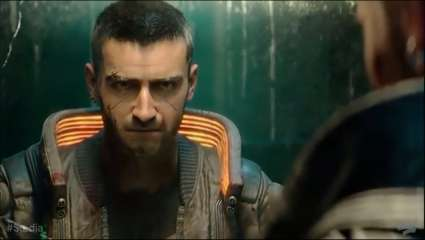 Two Gruesome-Looking Gangs Were Just Revealed In CD Projekt Red's Cyberpunk 2077; Creator Mike Pondsmith Spoke On Their Characteristics