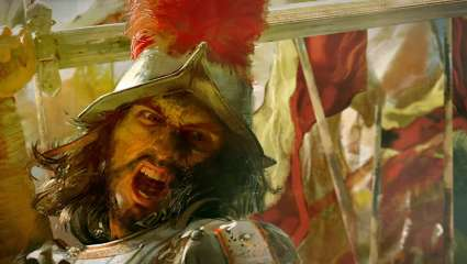 Big Reveal Promised By Age Of Empires Developers; Announcement To Be Made During Gamescom On Monday