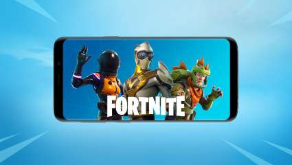 Is The iOS Platform Better Than Android When It Comes To Supporting Mobile Games?