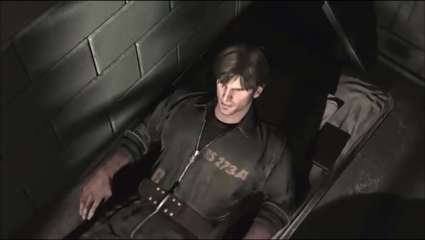 Silent Hill: Downpour Comes To PC Thanks To An Xbox 360 Emulator Called Xenia