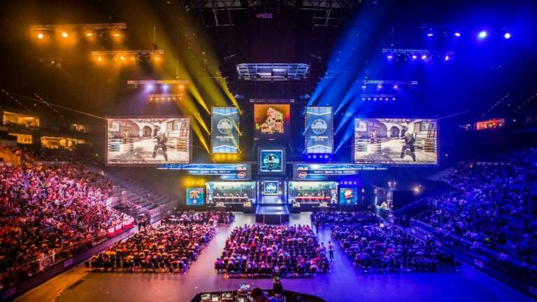 Six Arrested In Australia Following A CS:GO Match-Fixing Scandal, Sportsbet Involved