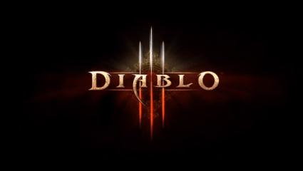 Diablo 3 Announces Season Of The Triune To Begin August 23rd