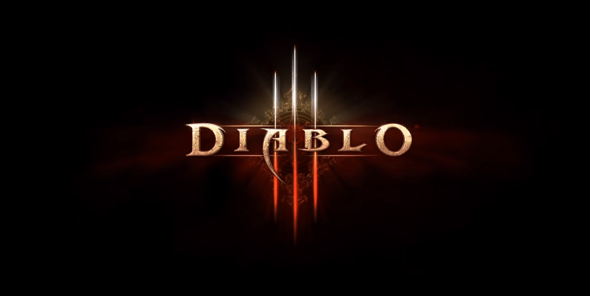Diablo III's Pre-Season Patch 2.6.8 Is Now Live Ahead Of Launch Of Twentieth Season