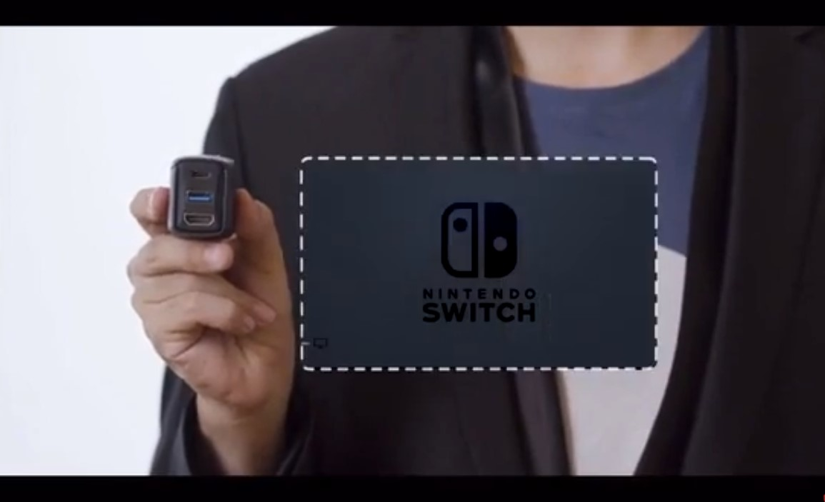 Genki Convert Dock For Nintendo Switch: Did The Company Succeed Where Others Have Failed?