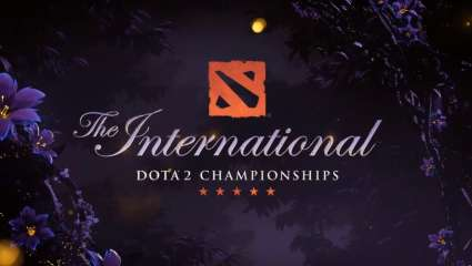 Dota 2 - The International 10 Is Now Offering The Worlds Largest Prize Pool Ever At $34,360,000