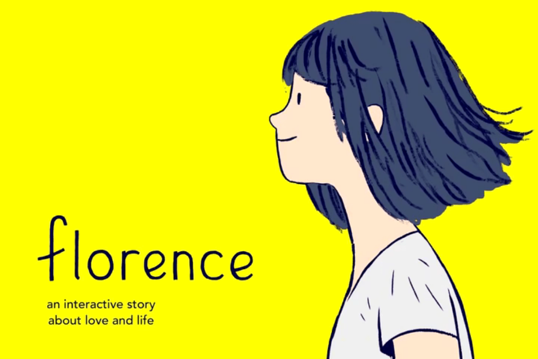 Indie Game Developer Behind Florence Game, Ken Wong, Called Out For History Of Abuse On Twitter