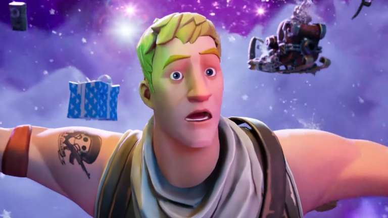 Fortnite Season X Mech And Challenges Keep Getting Harder, Players Already Frustrated