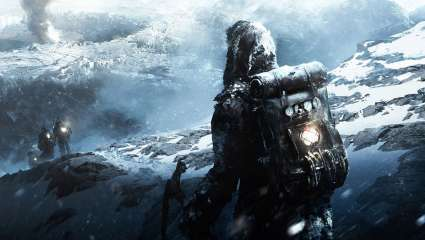 Frostpunk Is Coming to Consoles In October, One Of The Most Grim City-Builders Ever Made