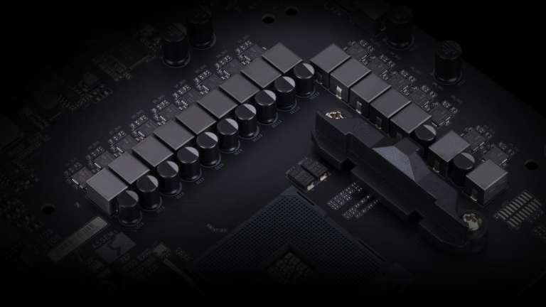 Amid The Hype, Does PCIe Gen4 Really Make A Difference To Your Gaming Experience?