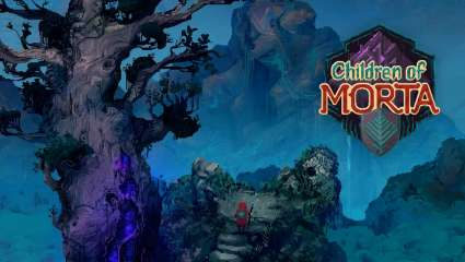 Children Of Morta Mixes Fantasy, Combat, And Family With Their Rich Storyline