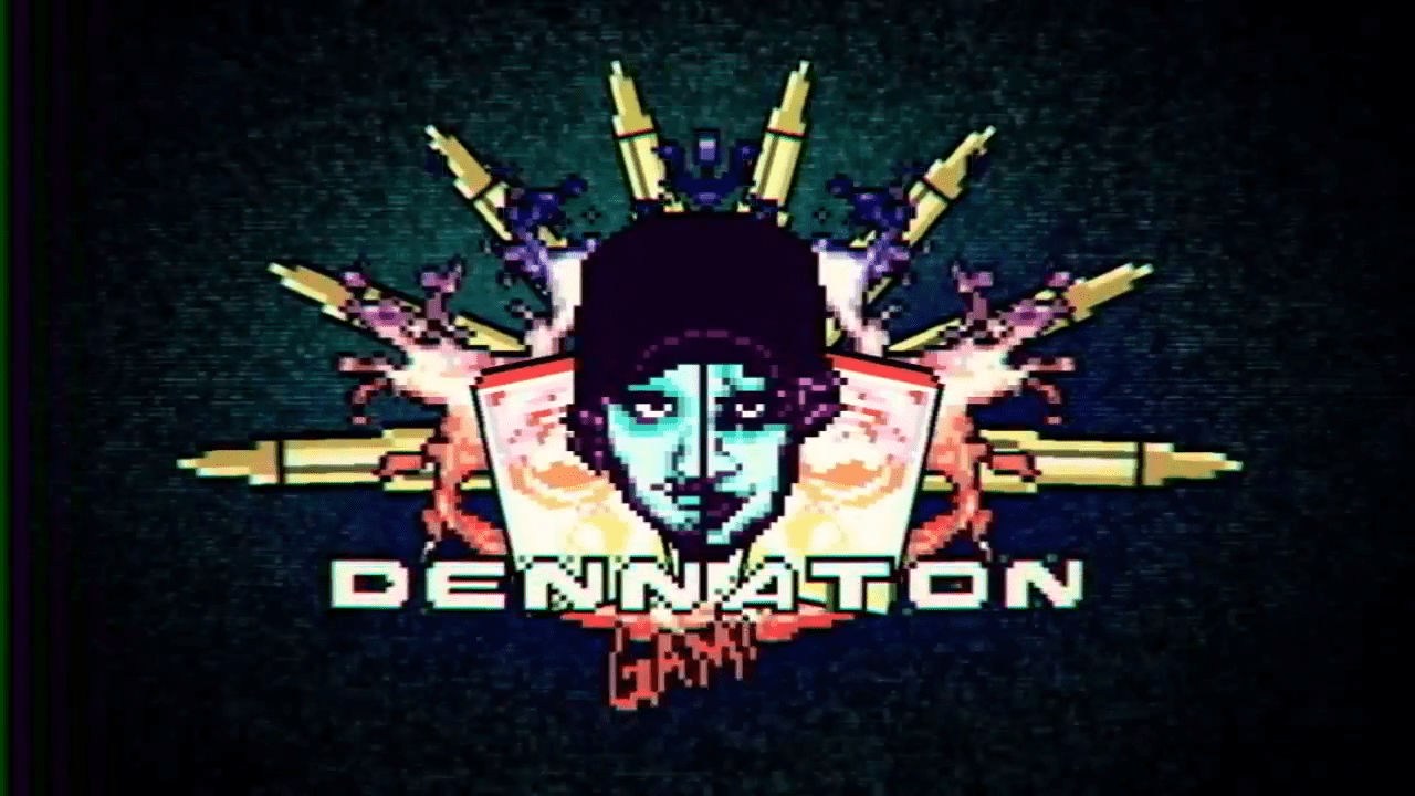 Hotline Miami 3 Or Fan Film? No Clue Yet As To What Dennaton Games' Next Title Will Be