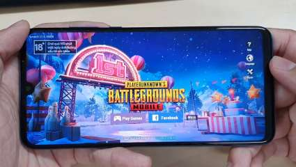 Is The Huawei P30 Lite Any Good For Gaming? Mid-Range Experience For Mid-Range Phone