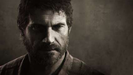 Troy Baker Thinks That Joel Would Consider Himself A Villain In The Last Of Us