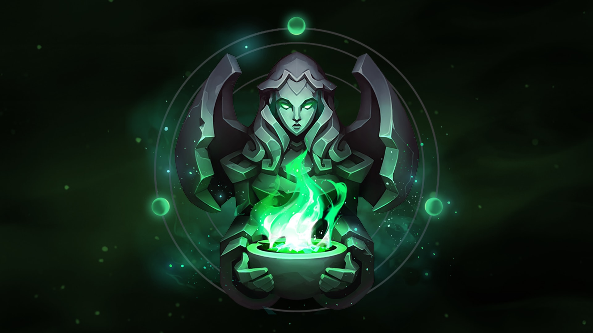 Inside Eternals – League Of Legends Upcoming Feature To Track Individual Champion Progress