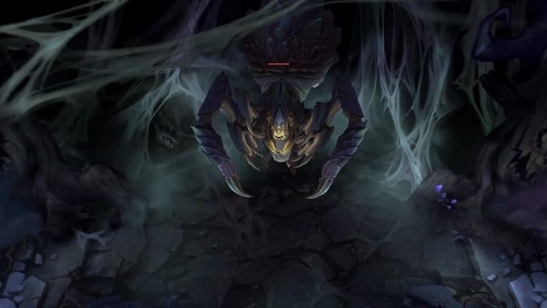 Riot Games Announces Plan To Release Six New League Of Legends Champions Each Year