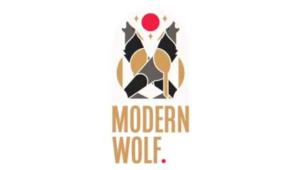 New Publisher Modern Wolf Makes Splash At Gamescom; Slams Industry Practice Of Crunch