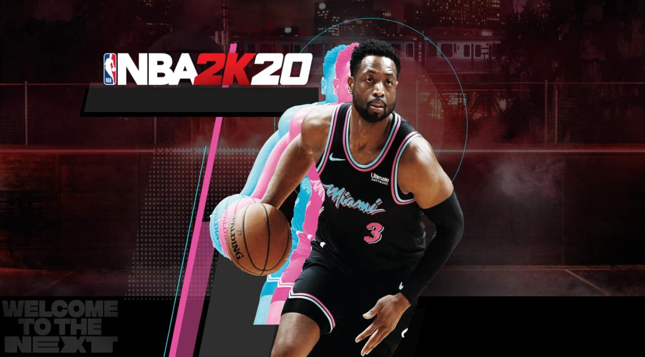 NBA 2K20 Patch 1.10 Adds Updated Hair Styles, Fixes Issue With The Neighborhood