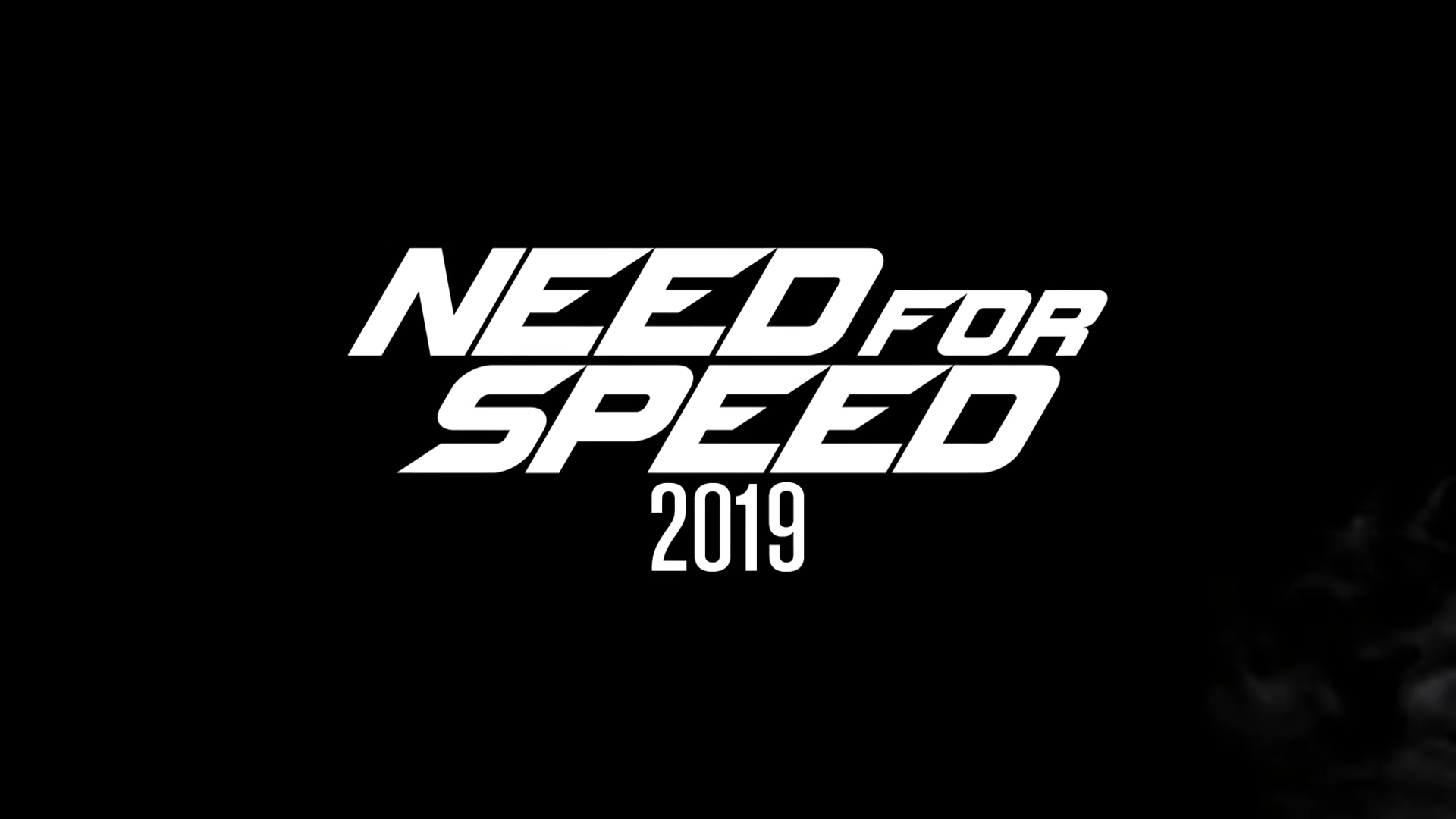 Need for Speed 2019 No Longer A Rumour As Countdown Goes Live On Official EA Website