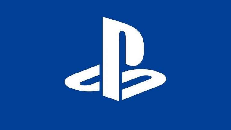 Sony Announces All The Games That Will Be Released For PlayStation4, PlayStation Vita and PlayStation VR Next Week