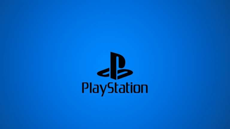 Sony Reveals All The Games Coming To PS4, PS Vita and PSVR This Week (August 26 - 30) Control, MXGP 2019, Wreckfest, Human Anatomy