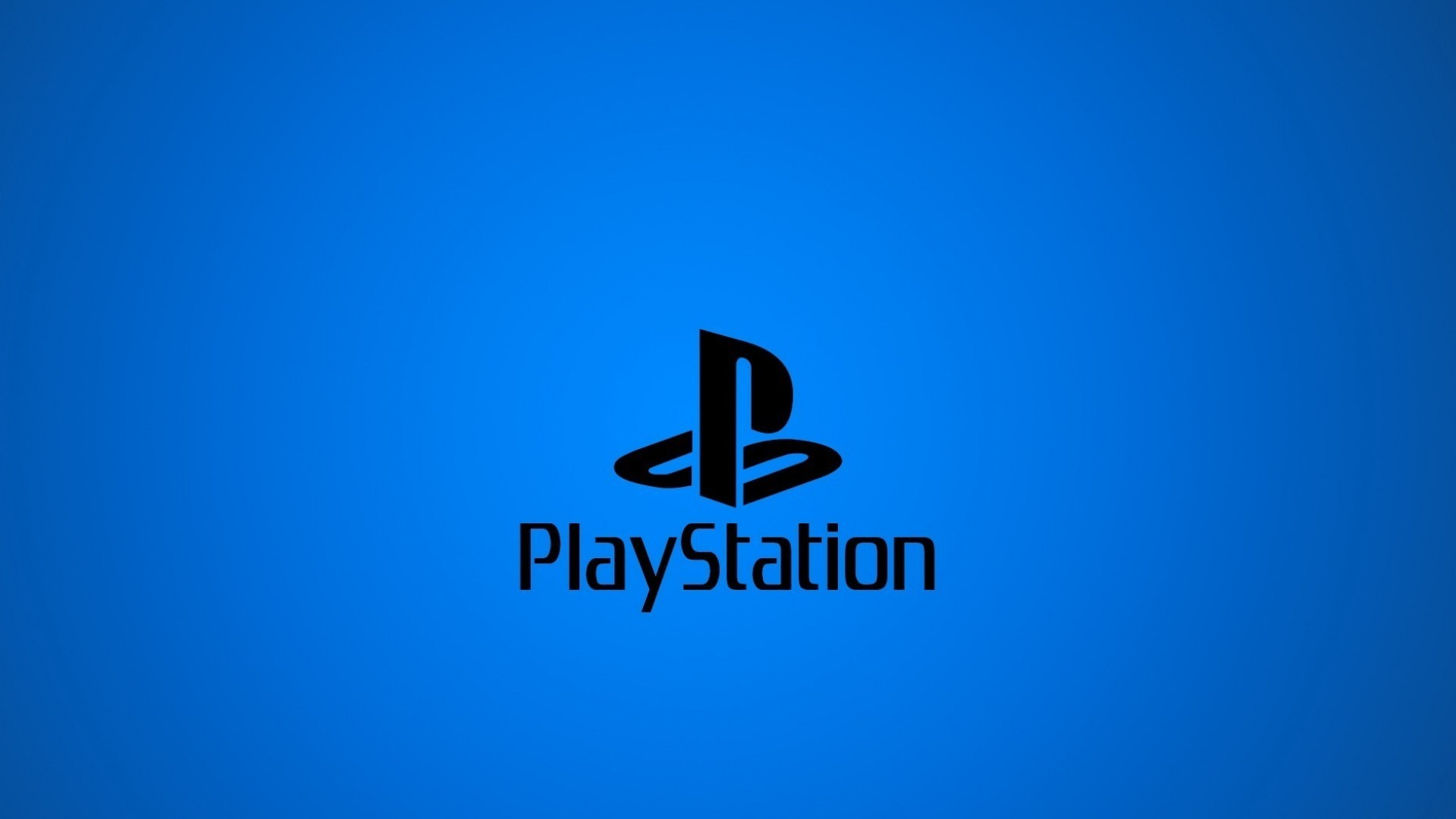 In A Disappointing Move, Sony Will Not Host A PlayStation Press Conference At This Year's Tokyo Game Show