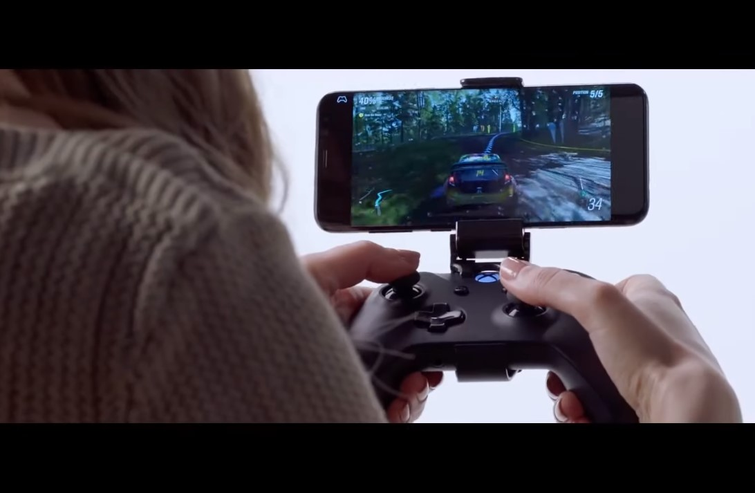 How Company Plans To Realize This Project — Microsoft's Handheld Xbox