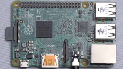 New Kickstarter Promises Stackable FPGA HAT For Raspberry Pi; Delivery Date Set For October 2019