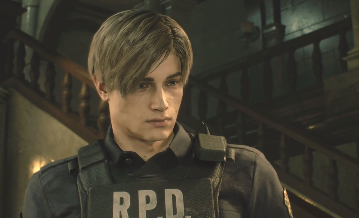 A New Resident Evil Game Is In The Works And Capcom Recruits Dedicated Fans To Test It