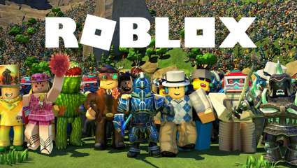Roblox Hits 100 Million Active Monthly Players, Surpasses Microsoft's Minecraft By 9 Million