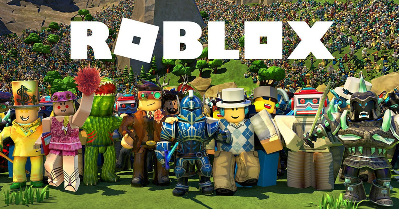 Roblox Ray Tracing Minecraft Roblox Hits 100 Million Active Monthly Players Surpasses