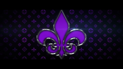 THQ Nordic Confirms That Another Saints Row Game Is Currently In Development