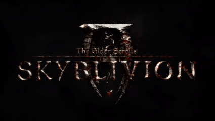 "Skyblivion Creators Drop A Teaser Trailer, Hint That ""The End Is Almost In Sight"""
