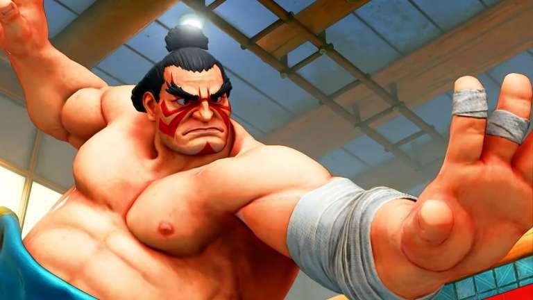 Capcom Bans Professional Esports Player Ryan FChamp Ramirez Indefinitely From Capcom-Owned Events