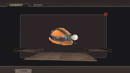 Team Fortress 2 Trading Rules Updated After Players Get A Shower Of Rare Hats