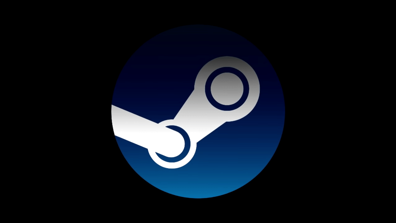 Valve Partnering With Perfect World To Create Solo Steam Marketplace For China