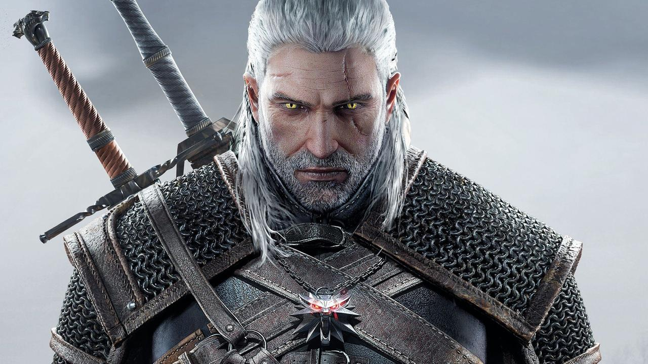 CD Projekt Red's Financial Charts Show The Witcher 3 Sold More On PC Than All Other Consoles Combined