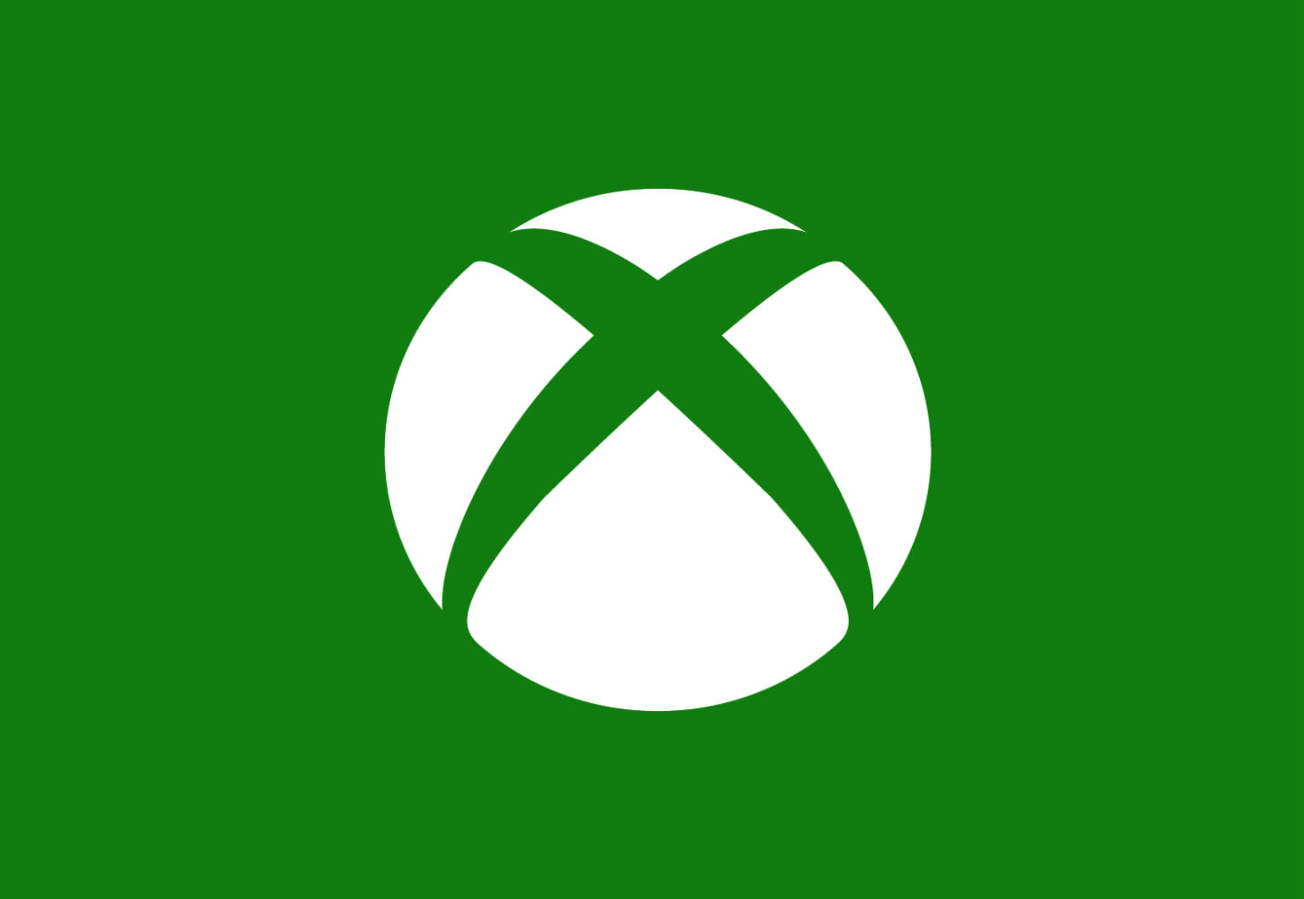 Savvy Gamers Have Discovered A Way Around Microsoft's 12-Character Limit For Gamertags