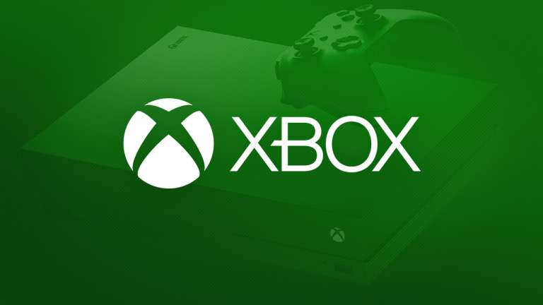 Microsoft Reveals All The Games That Will Be Coming To Xbox One This Week (August 19 - 23)