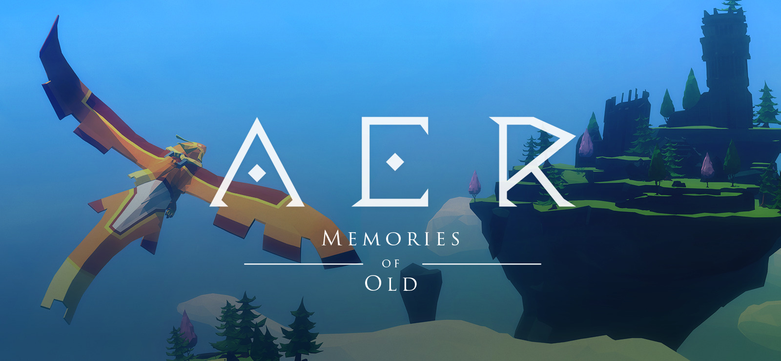 AER Takes To The Skies In A Switch Port This Fall