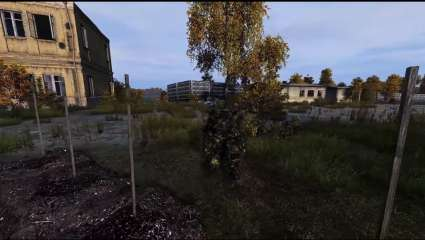 Developer Willing To Make Changes On Zombie Game DayZ To Make Australian Censors Happy
