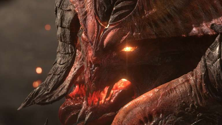 Diablo III Season 18 Is Coming On August 23, Here Are The Patch Notes And Highlights