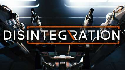 First Details Of Disintegration Revealed, New Game From The Creator Of Halo
