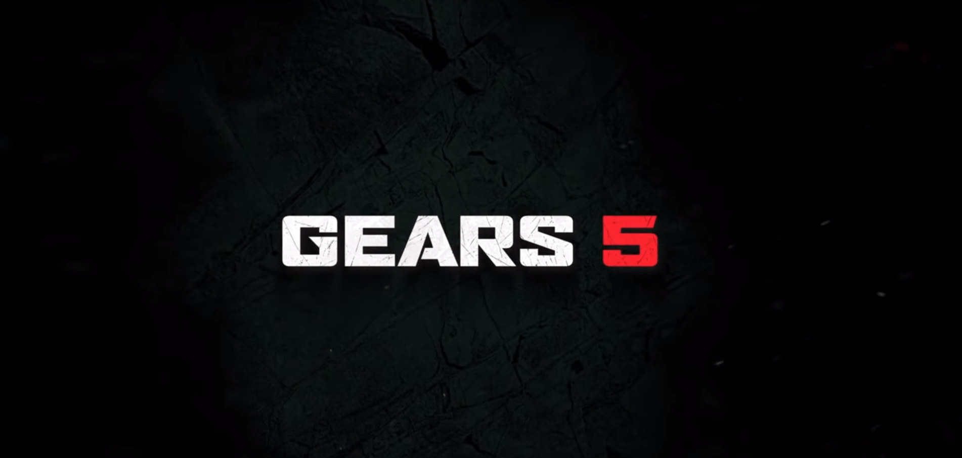 "Gears of War 5 Developer Believes Their Monetization System ""Ahead of the Industry"""