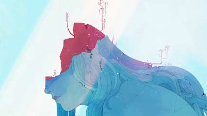 Gris Is Being Released On iOS Devices Following The Recent Trend Of Beautiful Games Going Mobile